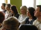 IV Świętokrzyski Zlot Młodych Nauczycieli