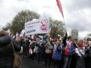 Manifestacja 2015