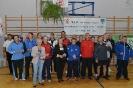 Sandomierz Mistrzostwa 2014