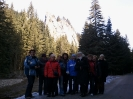 Szkolenie Prezesów - listopad 2011